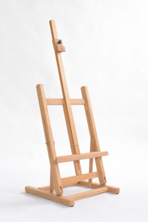 EASEL TABLE TOP