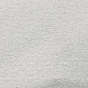 SAUNDERS HOT 56X76 HIGH WHITE