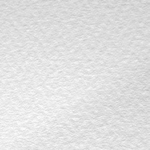 INV SAUNDERS 56X76 425G RGH HIGH WHITE