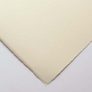 INV SOMERSET 56X76 300G SOFT WHITE