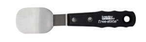 LIQ LARGE KNIFE 1