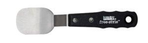 LIQ LARGE KNIFE 2