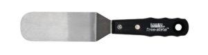 LIQ LARGE KNIFE 4