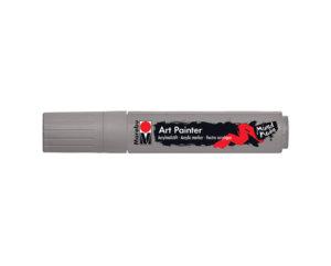 ART PAINTER 15MM GREY