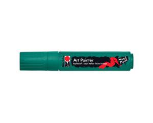ART PAINTER 15MM MINT GREEN