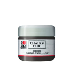 CHALKY CHIC 225ML COCOA