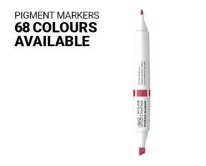PIGMENT MARKERS - INDIVIDUAL
