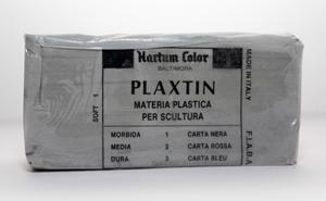 PLASTER FOR SCULPTURE 1KG