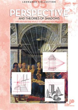 VIN PERSPECTIVE & THEORIES OF SHADOWS 5