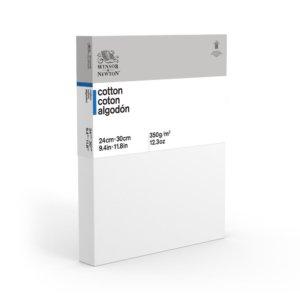 WN COTTON CANVAS DEEP (Various sizes)