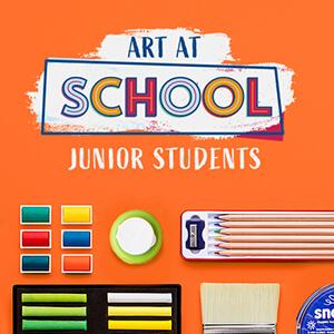 Back to School - Juniors
